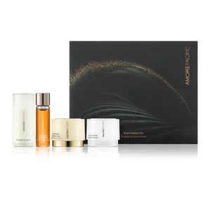 AMOREPACIFIC Skincare Deluxe Samples Set. New!